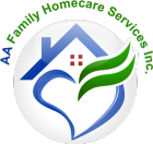 AA Family Homecare Services, Inc.