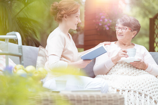 respite-care-services-reasons-you-and-your-loved-one-need-them