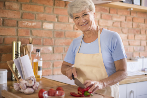 How-to-Keep-the-Kitchen-Safe-fo- Your-Elderly