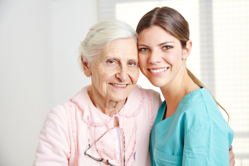 Lifetime-Benefits-of-Being-a-Family-Caregiver