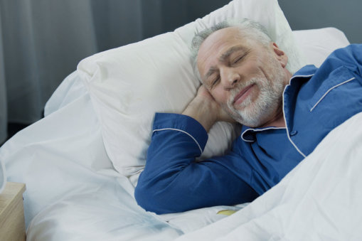 The Importance of Regular and Proper Sleep